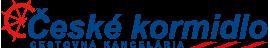CK České kormidlo