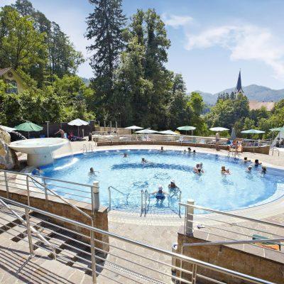 Hotel Park (Terme Dobrna)****