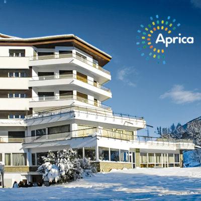 Hotel Bozzi (3–4 Noci)***
