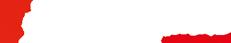 Logo Ceske Kormidlo Footer 01