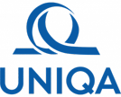 Uniqa_logo_invert_02