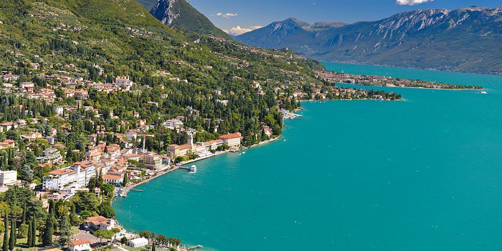 25-10148-Taliansko-Gardone-Riviera-Hotel-Atelier-Design