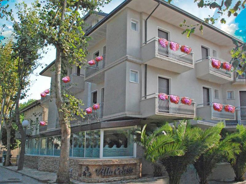 25-10289-Taliansko-San-Mauro-Pascoli-Hotel-Villa-Celeste