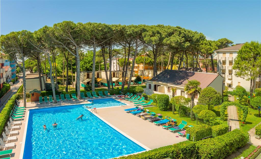 25-10096-Taliansko-Caorle-Dependencia-hotela-Marina-s-all-inclusive-a-2-osoby-ZDARMA
