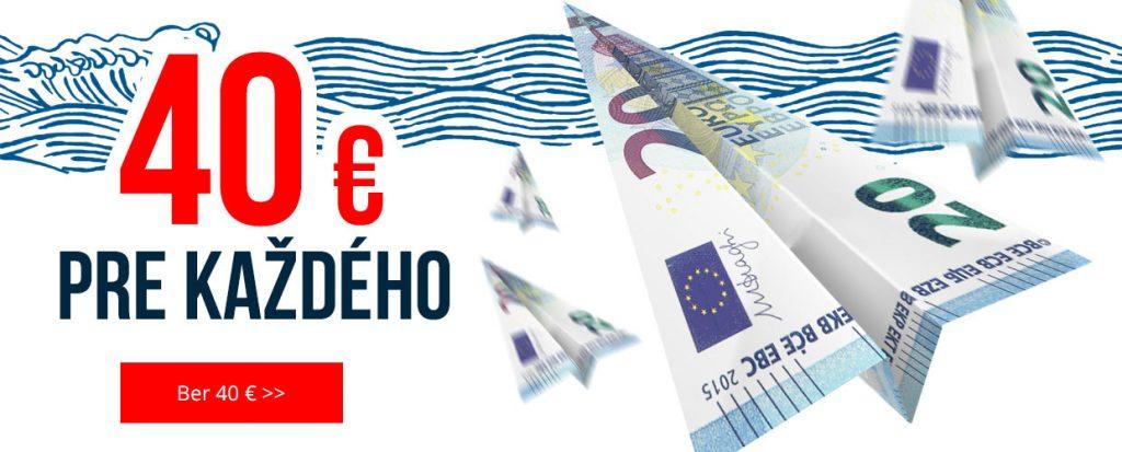 40€_banner