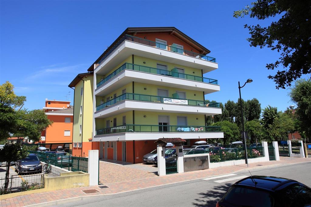 25-10085-Taliansko-Caorle-Rezidencia-Alessandro