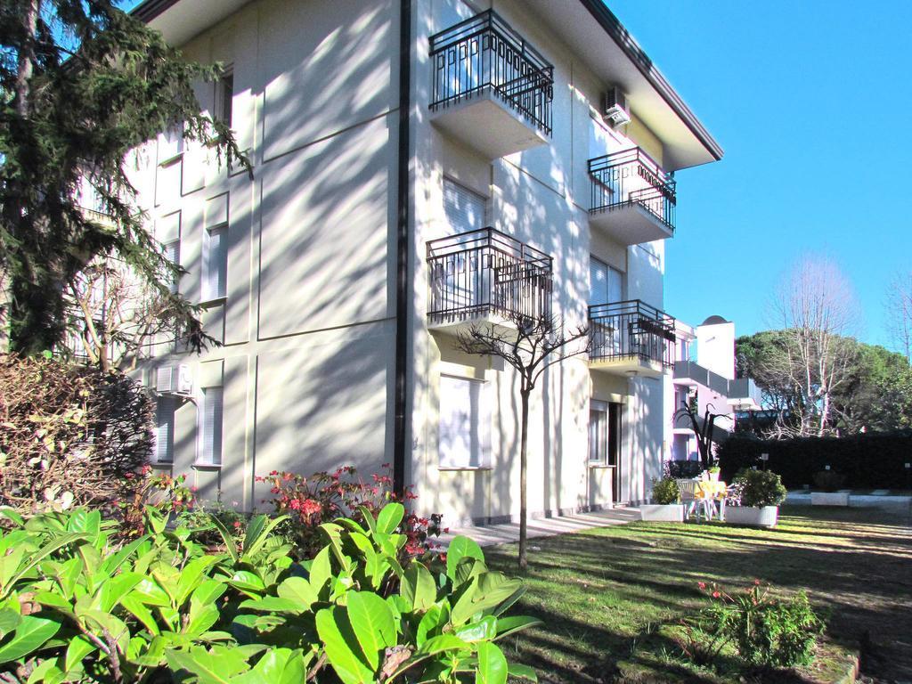 25-10178-Taliansko-Bibione-Rezidencia-Codan