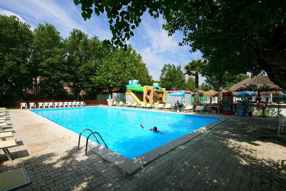 25-10205-Taliansko-Bellariva-Hotel-Reale