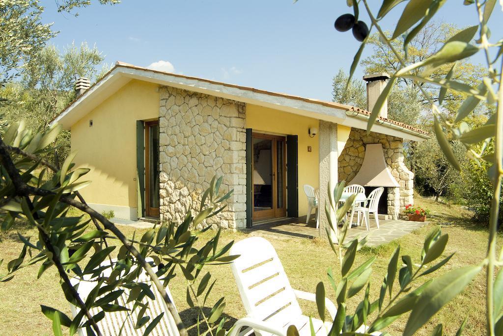 25-10228-Taliansko-Garda-Rezidencia-Parco-del-Garda