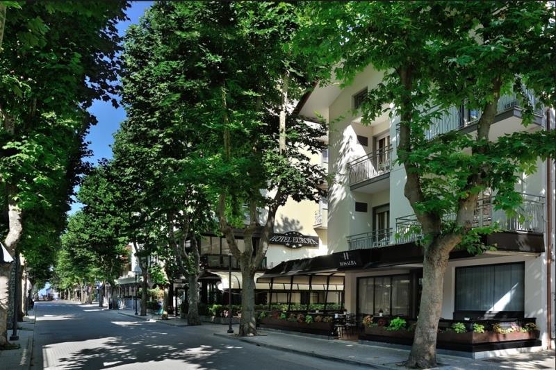 25-10294-Taliansko-San-Mauro-Pascoli-Hotel-Rosalba