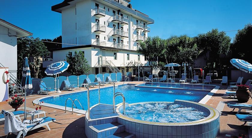 25-10414-Taliansko-San-Mauro-Mare-Hotel-Fabio
