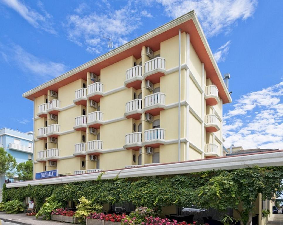 25-10507-Taliansko-Bibione-Hotel-Nevada