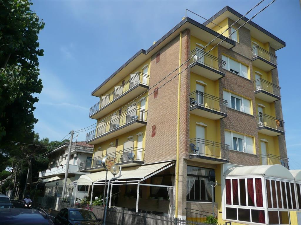 25-10583-Taliansko-San-Giuliano-a-Mare-Hotel-Crosal