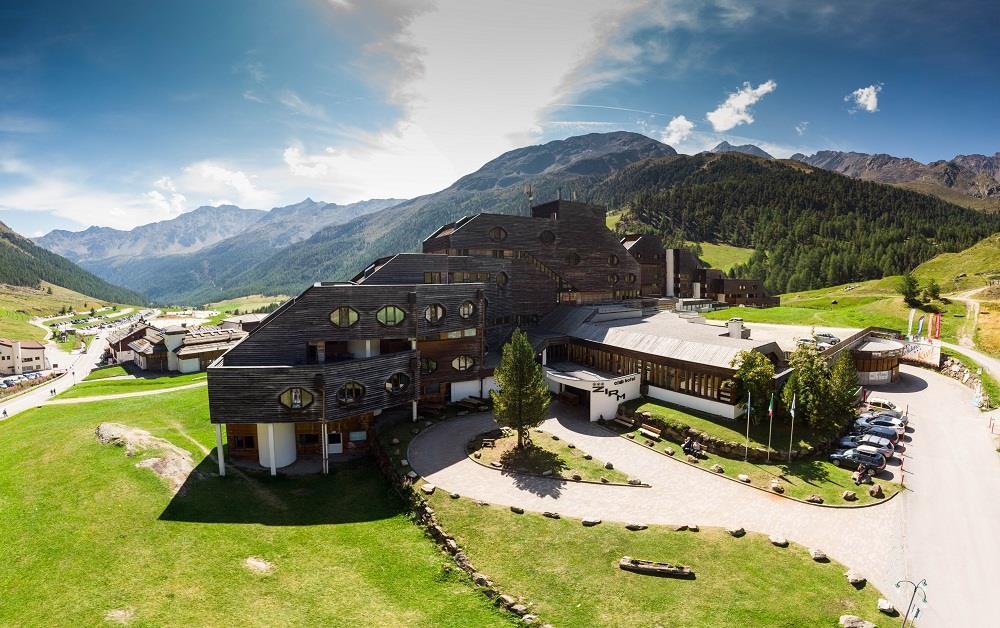 25-10605-Taliansko-Senales-Blu-Hotels-Senales
