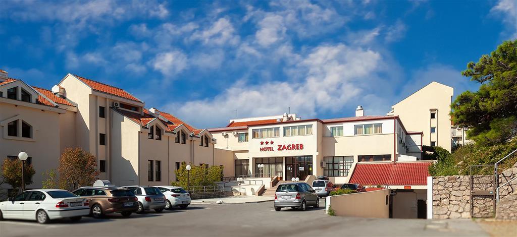 25-9493-Chorvátsko-Karlobag-Hotel-Zagreb-Karlobag