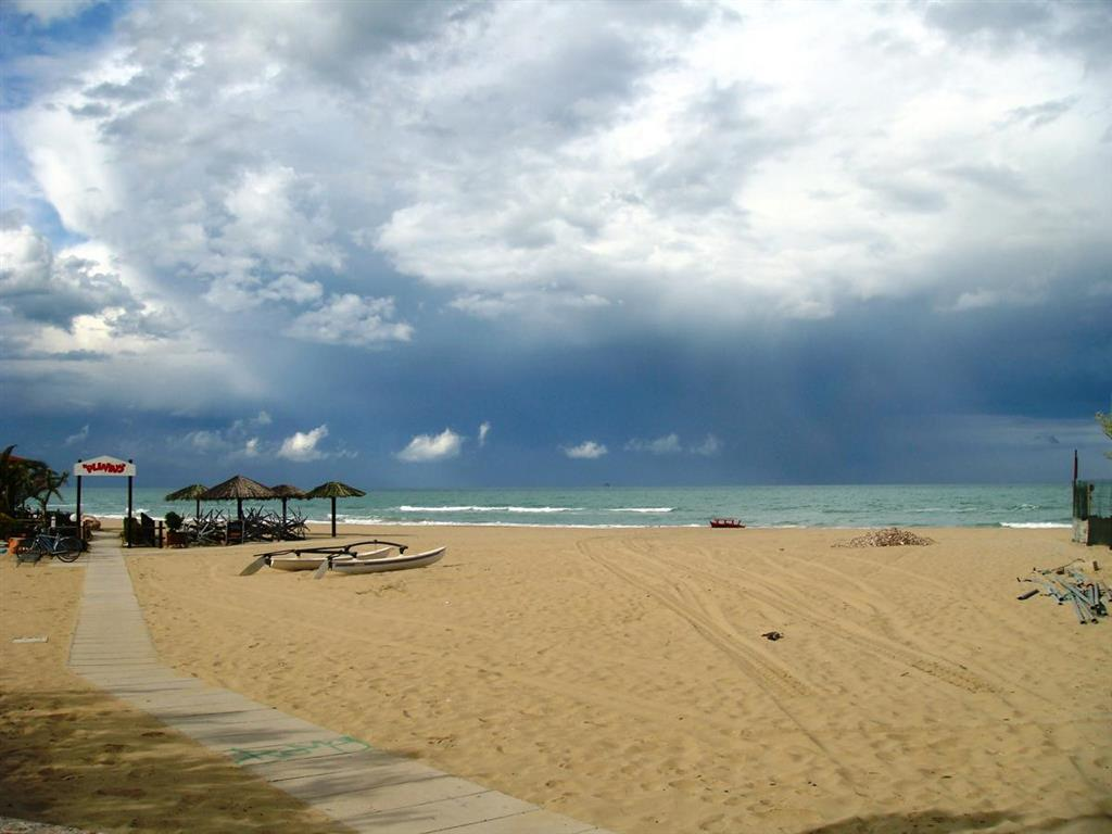 25-9598-Taliansko-Silvi-Marina-Rezidencia-Sea-Resort