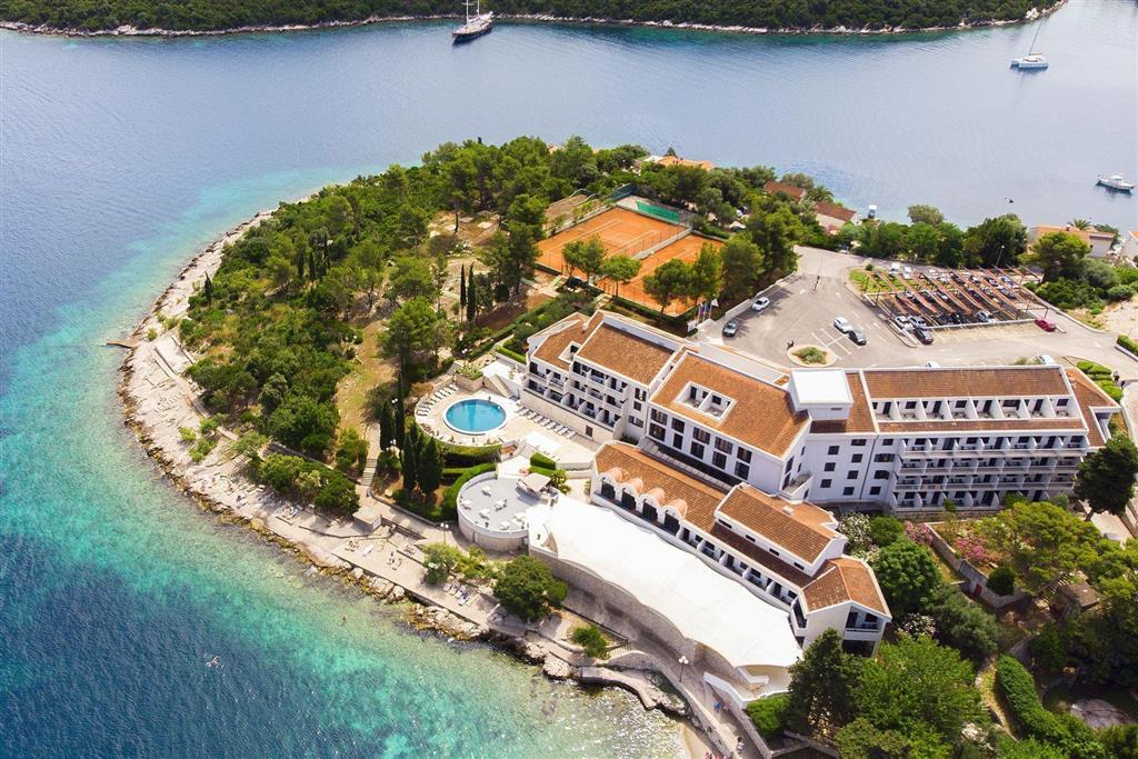 25-9680-Chorvátsko-ostrov-Korčula-Korčula-Hotel-Liburna-Korčula