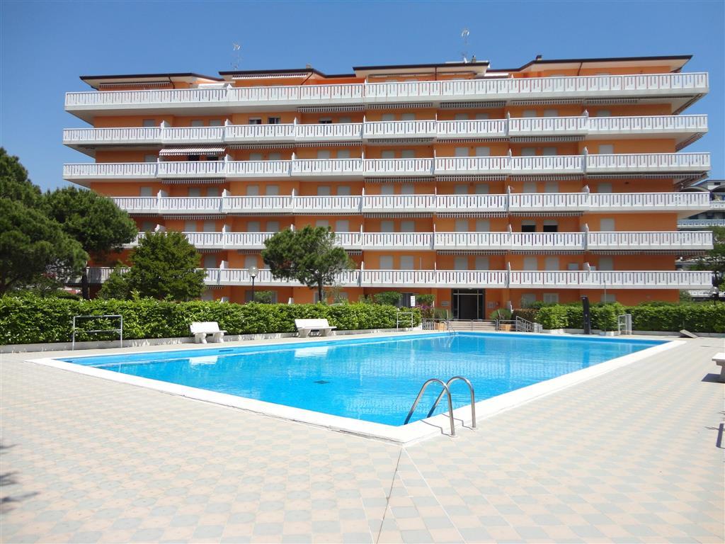 25-9826-Taliansko-Porto-Santa-Margherita-Rezidencia-Nicesolo