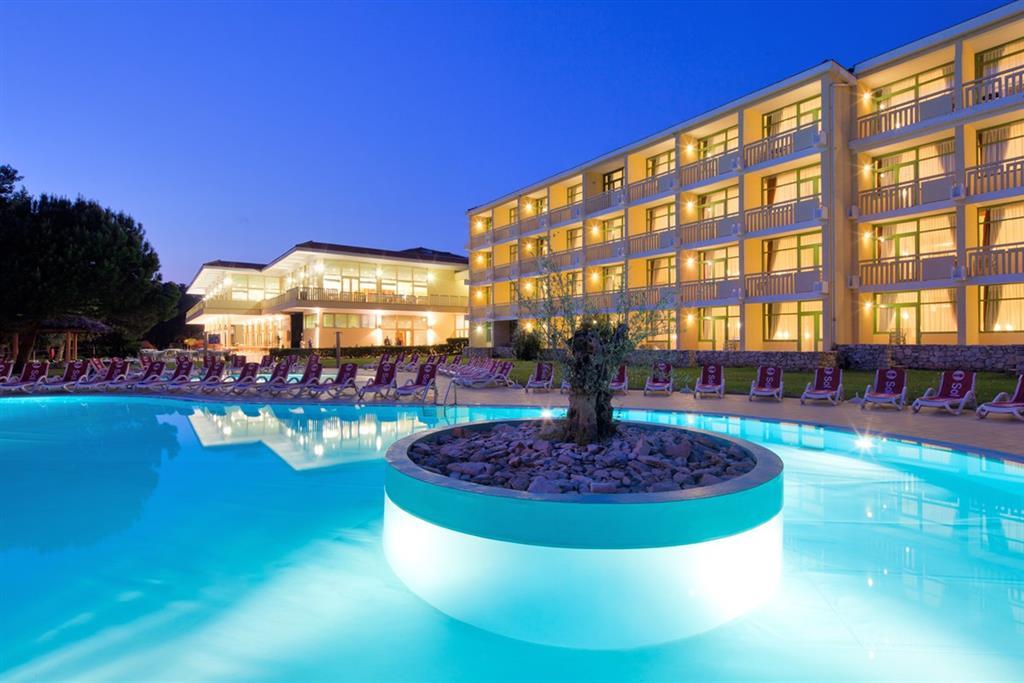 25-9832-Chorvátsko-Umag-Hotel-Sol-Aurora