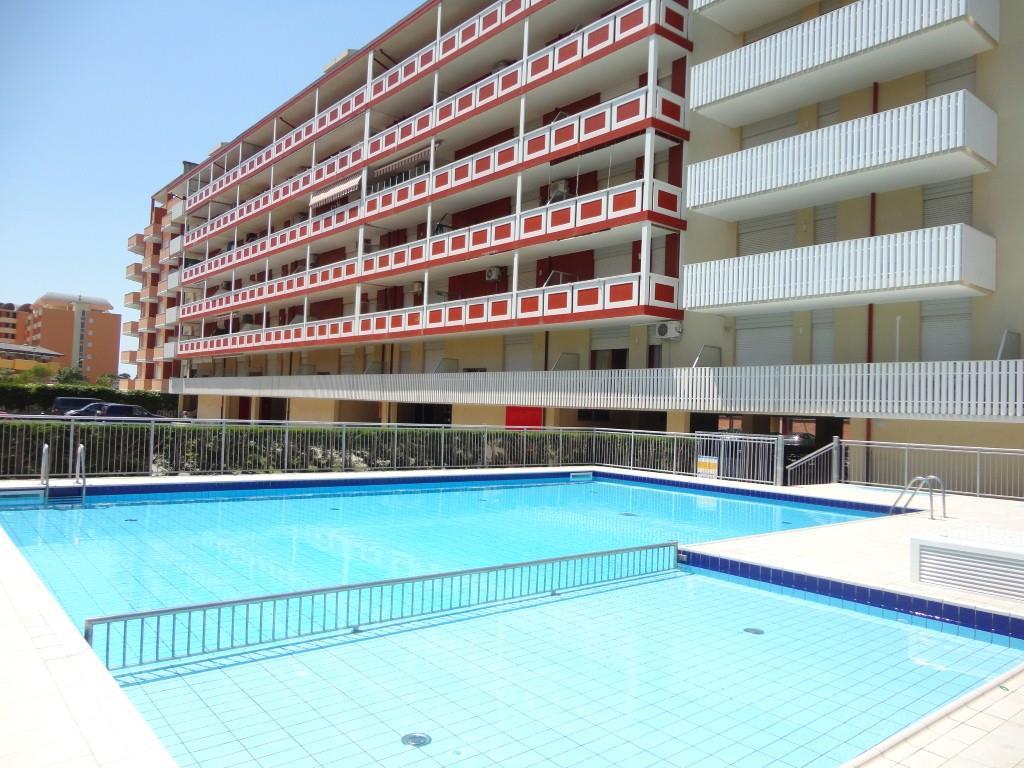 25-9901-Taliansko-Porto-Santa-Margherita-Rezidencia-Holiday