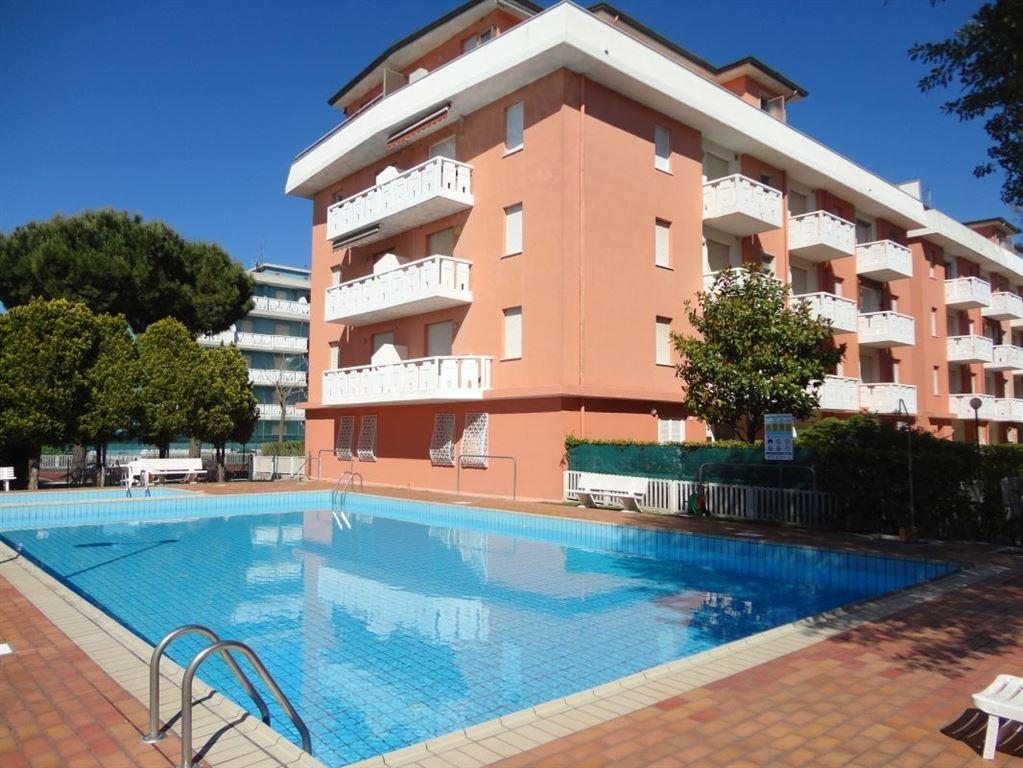 25-9909-Taliansko-Porto-Santa-Margherita-Rezidencia-Ghirlandina