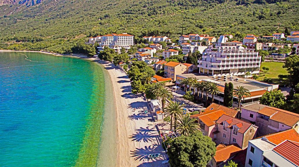 25-9945-Chorvátsko-Gradac-Hotel-Laguna-Gradac