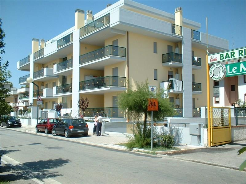 25-9972-Taliansko-Villa-Rosa-Rezidencia-Girasole