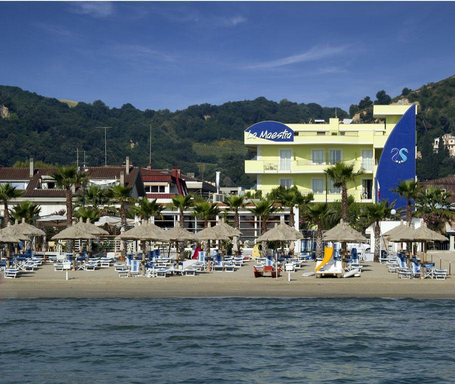 25-10006-Taliansko-Grottammare-Hotel-La-Maestra-68142