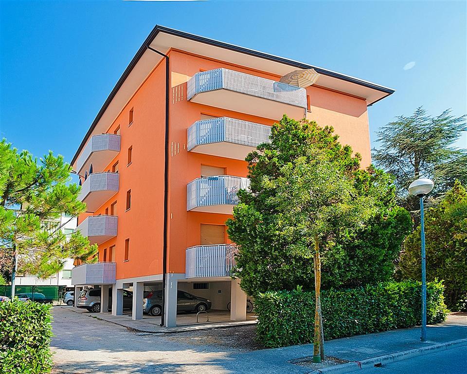 25-10007-Taliansko-Bibione-Rezidencia-Marte-3685