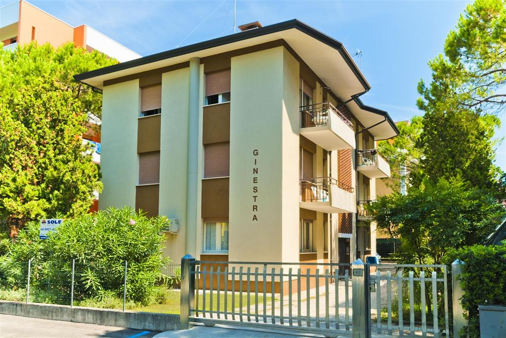 25-10013-Taliansko-Bibione-Rezidencia-Villa-Ginestra-3667