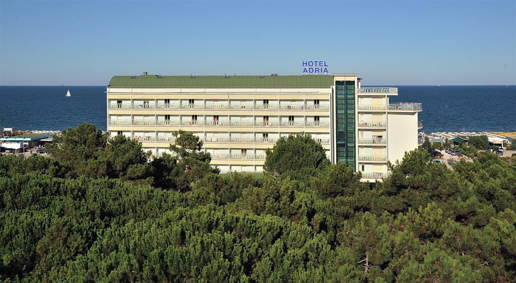 25-10073-Taliansko-Milano-Marittima-Hotel-Adria-68932