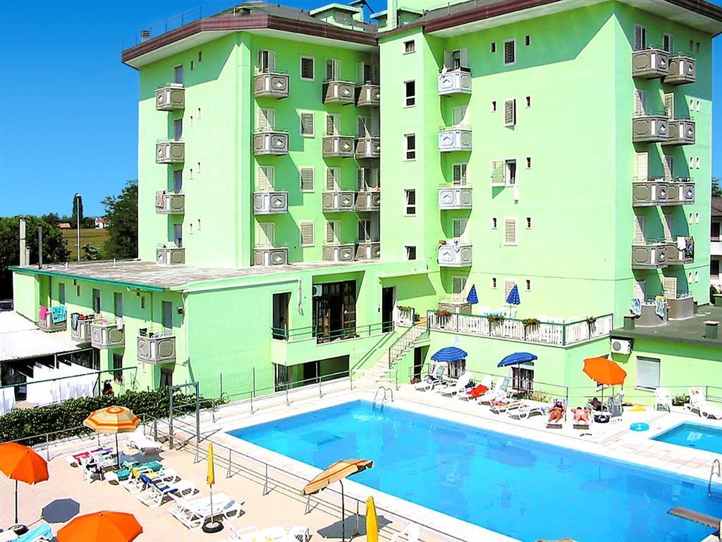 25-10184-Taliansko-Lido-di-Jesolo-Hotel-Vianello-7717