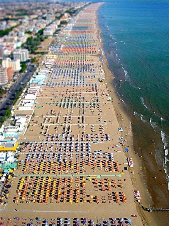 25-10199-Taliansko-Rimini-Hotel-La-Playa-69990