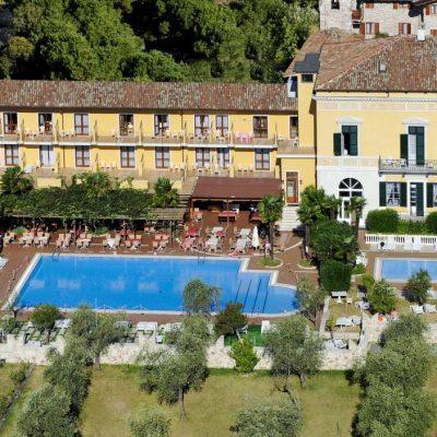 Hotel Antico Monastero****