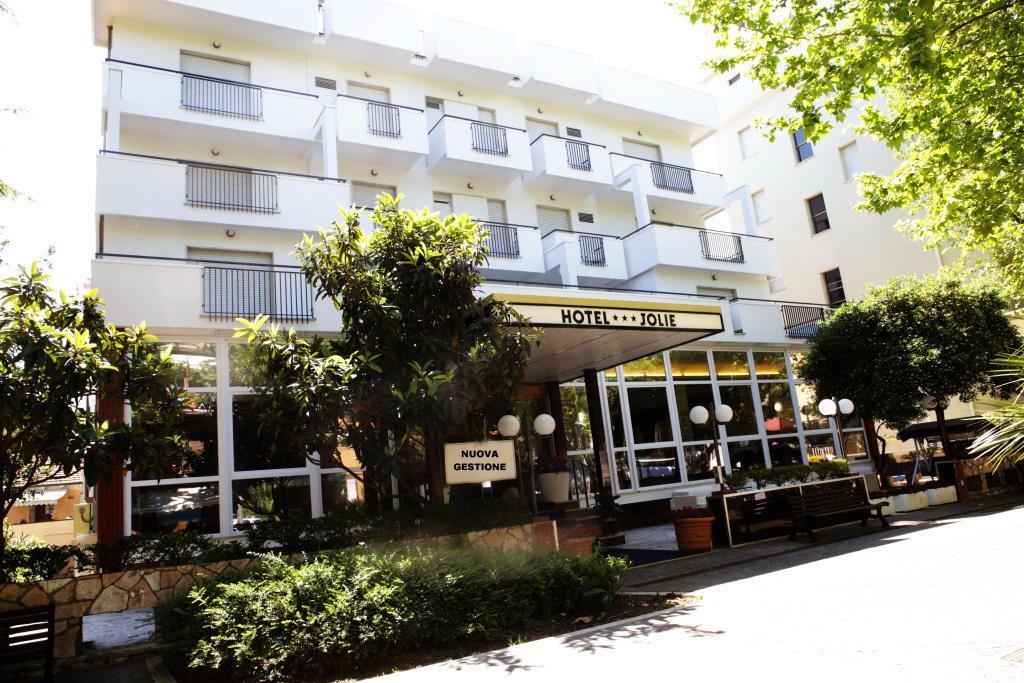 25-10255-Taliansko-Rimini-Hotel-New-Jolie-70689