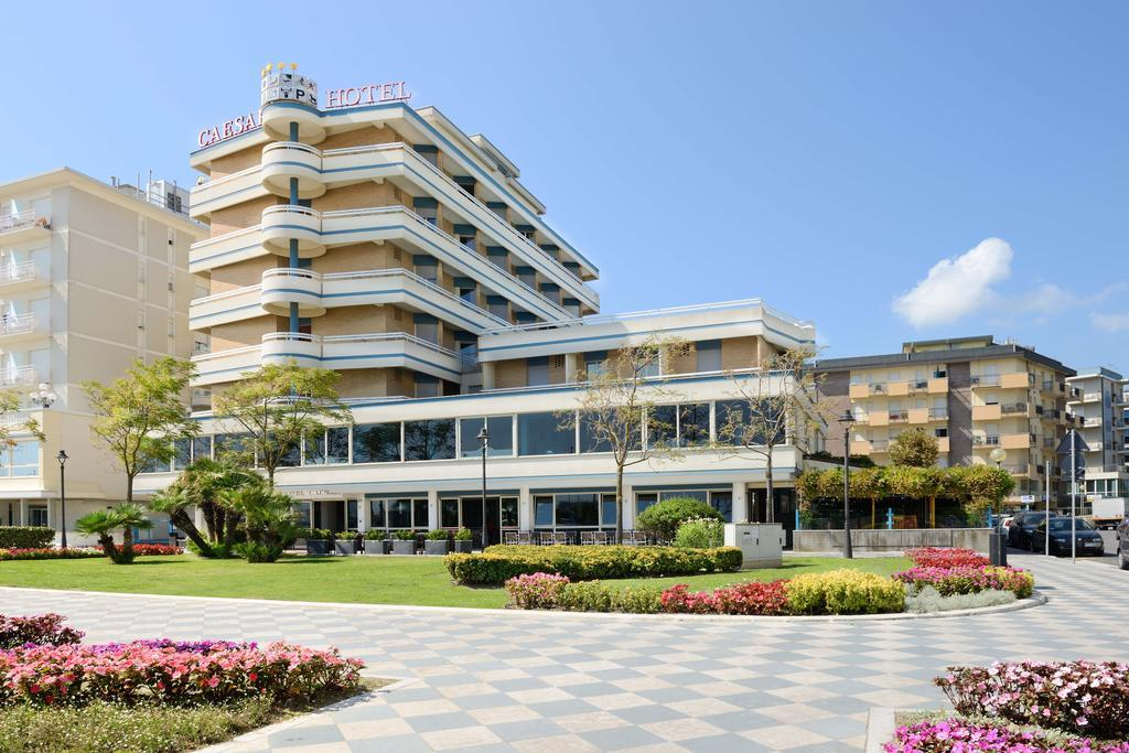 25-10261-Taliansko-Cesenatico-Hotel-Caesar-70754