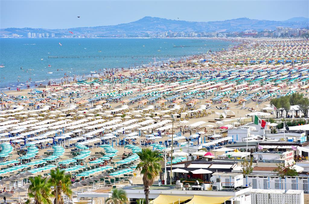 25-10275-Taliansko-Rimini-Hotel-La-Gioiosa-75701