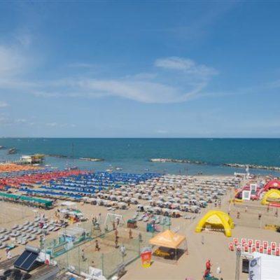 Hotel Playa***