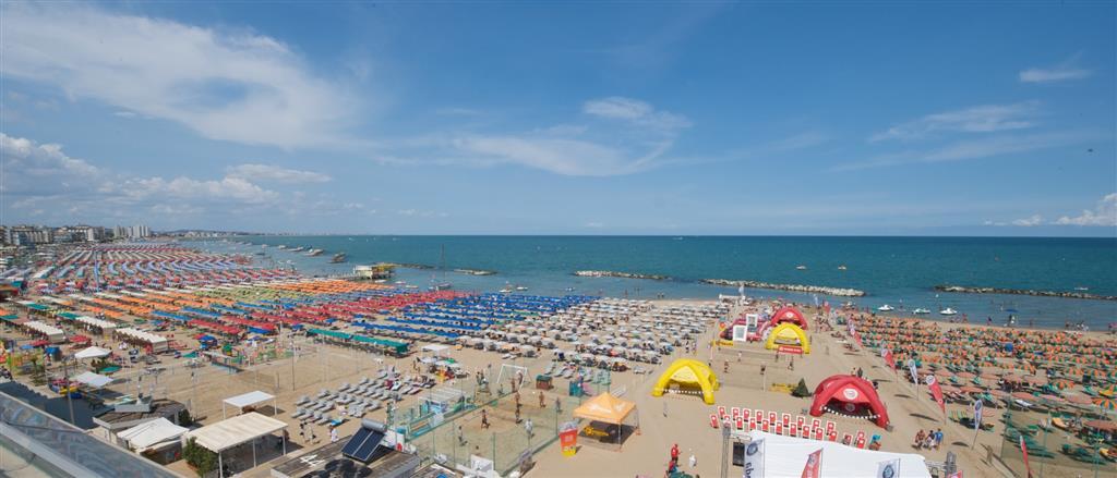 25-10315-Taliansko-Rimini-Hotel-Playa-76768