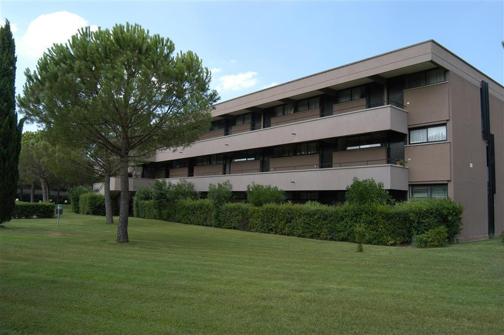 25-10501-Taliansko-Marina-di-Bibbona-Residence-Habitat-74435