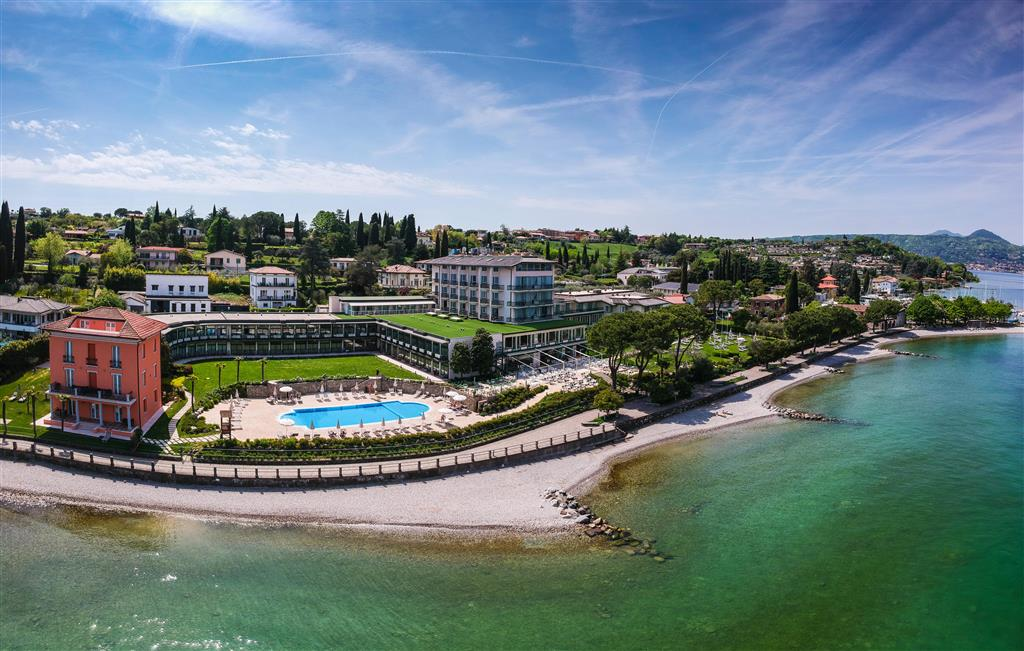 25-10593-Taliansko-Garda-Park-Hotel-Casimiro-Village-76209