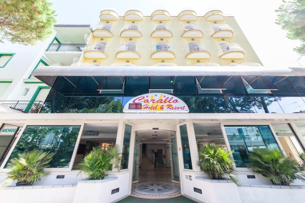 25-10618-Taliansko-Gatteo-a-Mare-Corallo-Hotel-Resort-Hotel-Elis-76558