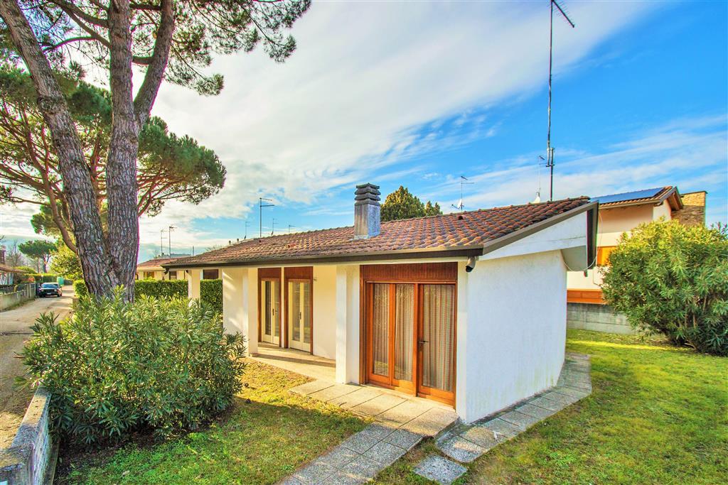 25-9505-Taliansko-Lignano-Villa-Sayonara-skrátené-termíny-na-3-a-4-noci-30200