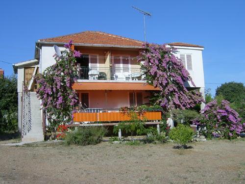 25-9508-Chorvátsko-Sv.-Filip-i-Jakov-Privátne-no-name-apartmány-Sv.-Filip-i-Jakov-34838