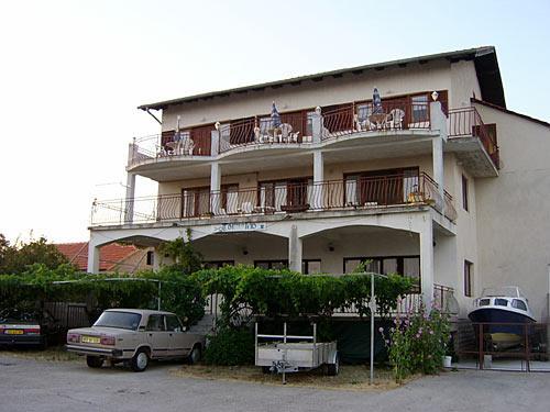 25-9510-Chorvátsko-Turanj-Privátní-no-name-apartmány-Turanj-34824
