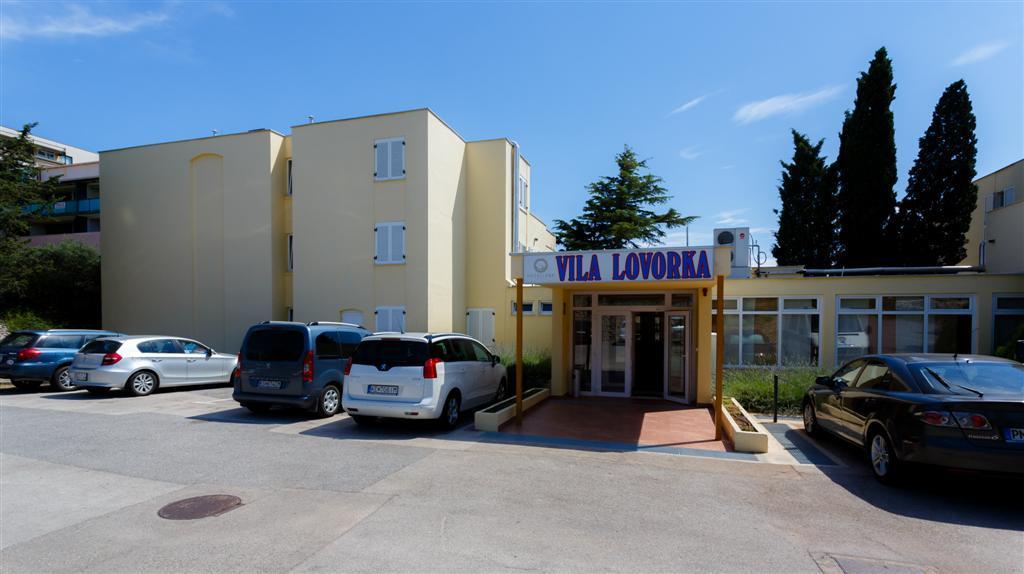25-9550-Chorvátsko-Krk-Dependencia-Villa-Lovorka-2653