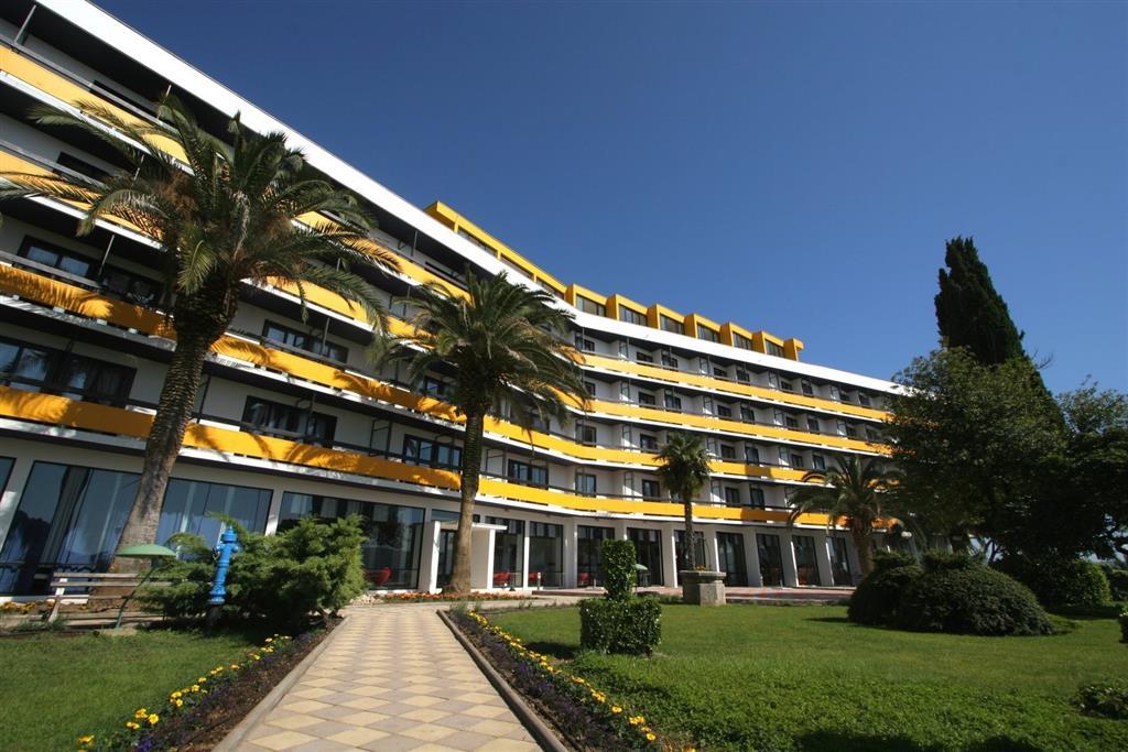 25-9562-Chorvátsko-Biograd-na-moru-Hotel-Ilirija-30763