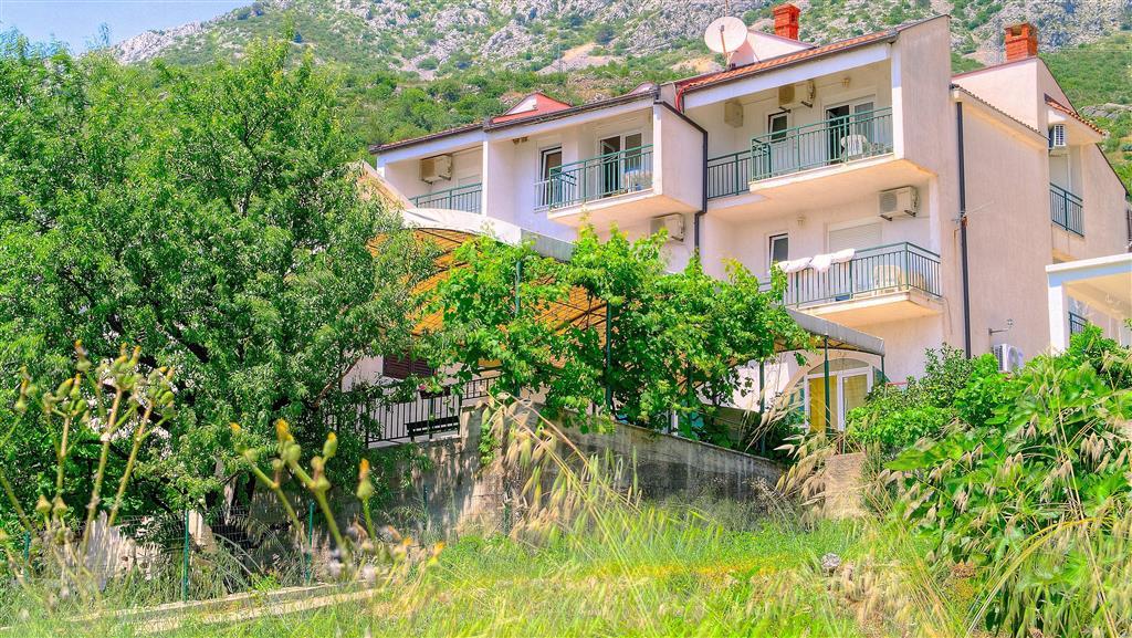 25-9567-Chorvátsko-Brist-Villa-Jelena-23351