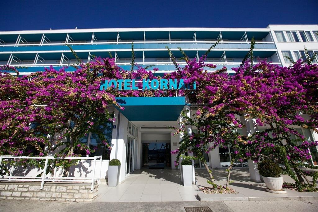 25-9580-Chorvátsko-Biograd-na-moru-Hotel-Kornati-30837