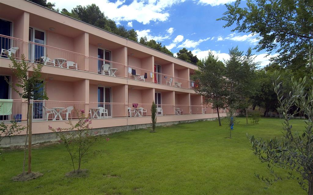 25-9591-Chorvátsko-Omiš-Hotel-Brzet-3974